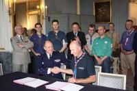 amiral-olivier-lajous-signe-le-partenariat.jpg