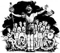 grande-chorale.png