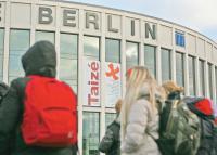 la-communaute-de-taize-fait-de-berlin-le-symbole-de-l-europe-unie-article-popin.jpg