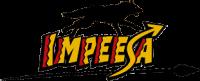logo-impeesa.png